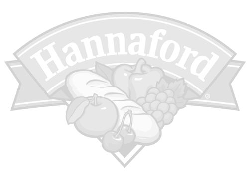 Hannafords