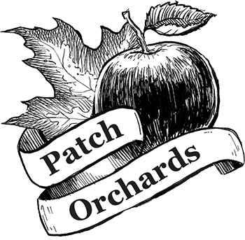 Patch Orchards